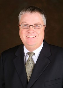 Keith A. Raynor, CPA